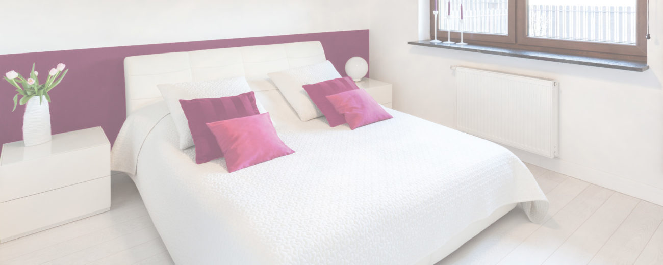 MAG_bedroom1