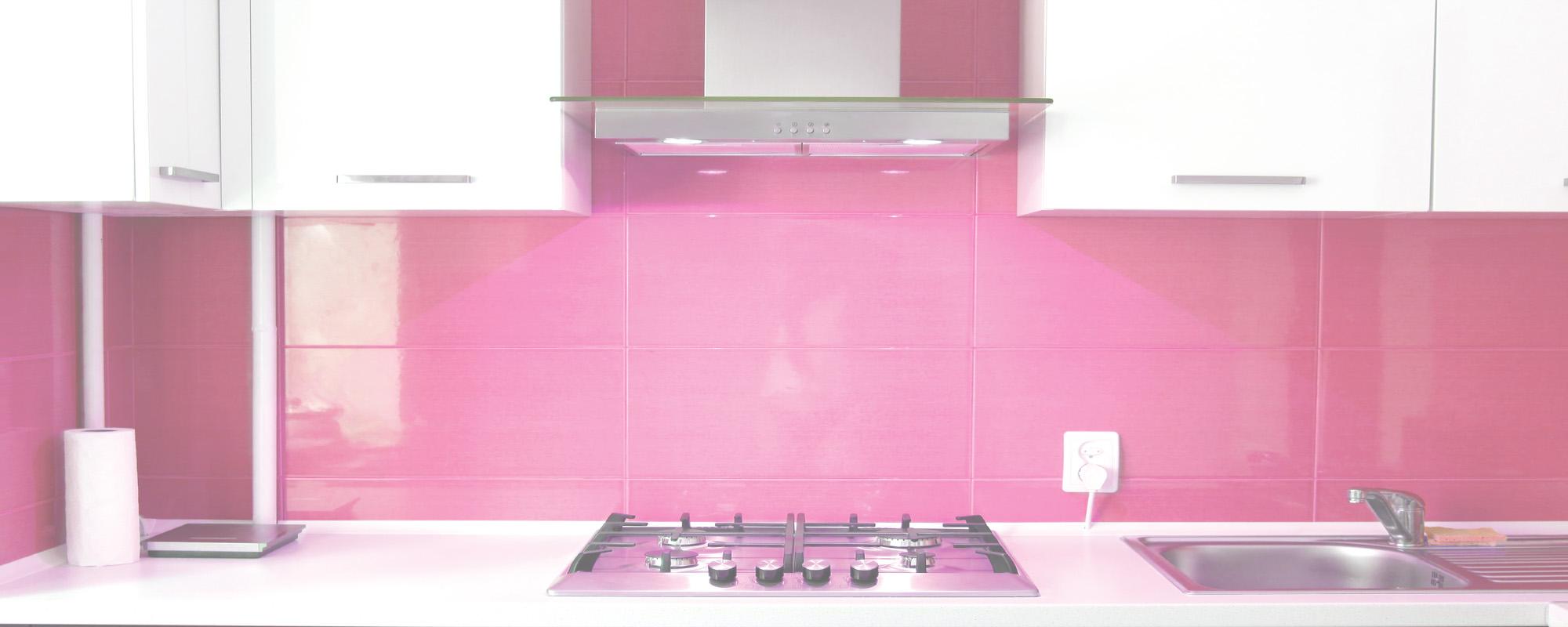 MAG_kitchen