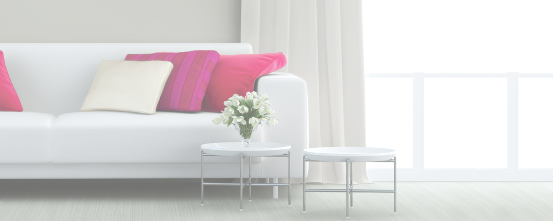 MAG_sofa