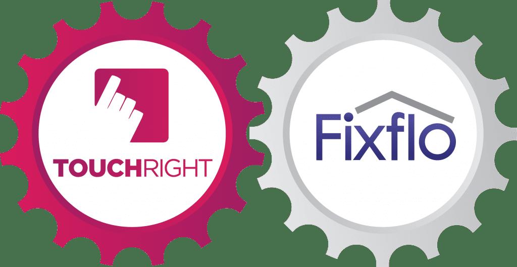 TRS_FIXFLO_cog_logos