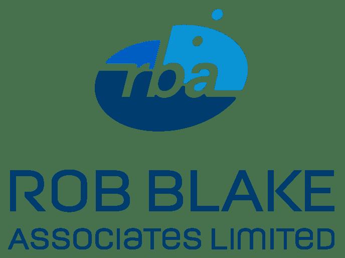 Rob Blake Associates
