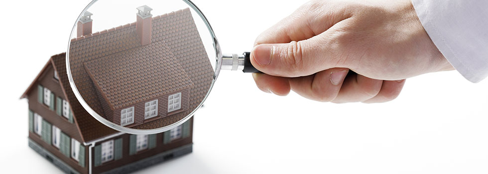 property inspections - TouchRight Software