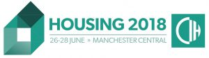 Housing2018_event_logo