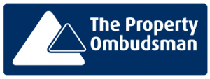 The_Property_Ombudsman_Event_Logo