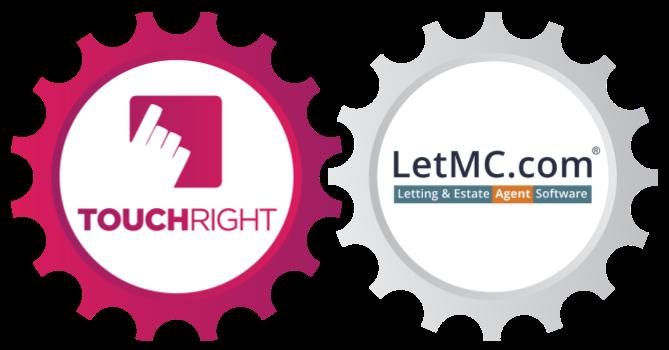 TRS_LETMC_cog_logos