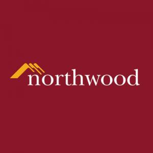 Northwood logo image