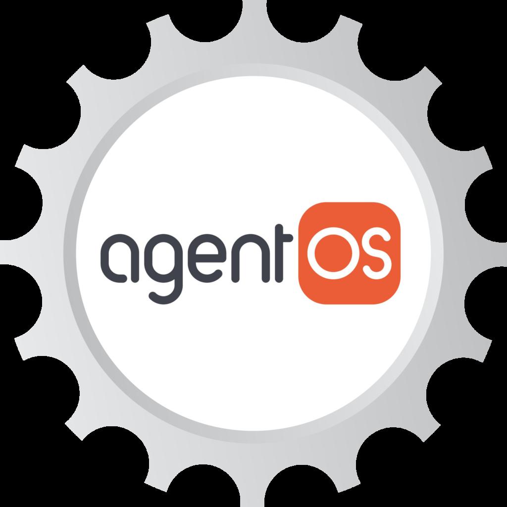 AgentOS_cog