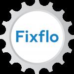 Fixflo cog